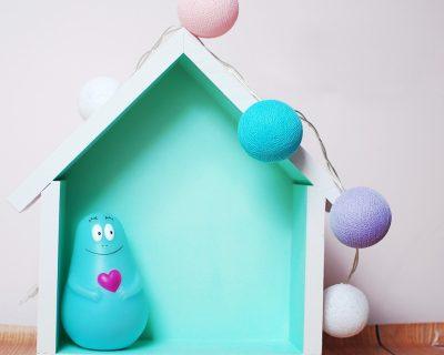 zabawki-dzieciece