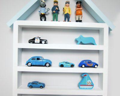 garaz-autka-duzy