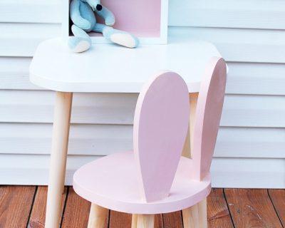 pokoj-dzieciecy-krzeslo