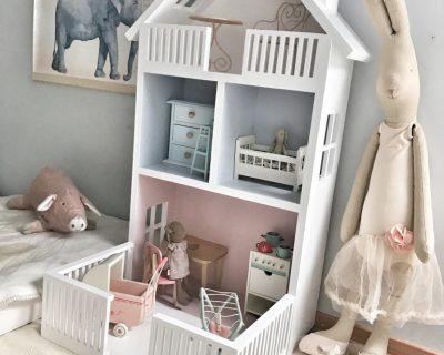 domek-zabawki-pokoj-dzieciecy