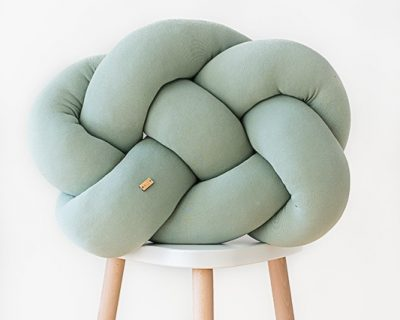 poduszka-supelek-dekoracje-wnetrz