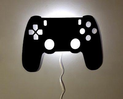 lampka-pad