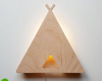 lampka-tipi-dla-dzieci