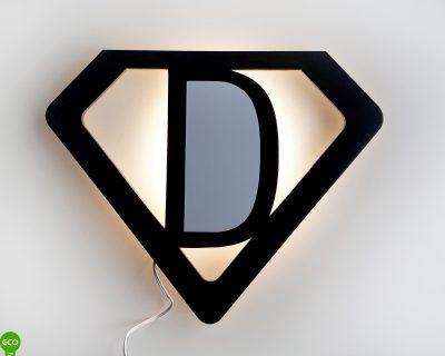 lampka-personalizowana