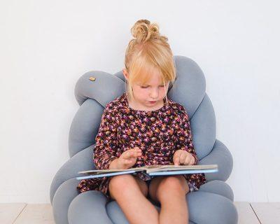 poducha-siedzisko-pokoj-dzieciecy