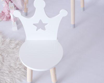 krzeselko-dla-dzieci