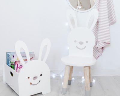 krzeslo-dla-dzieci