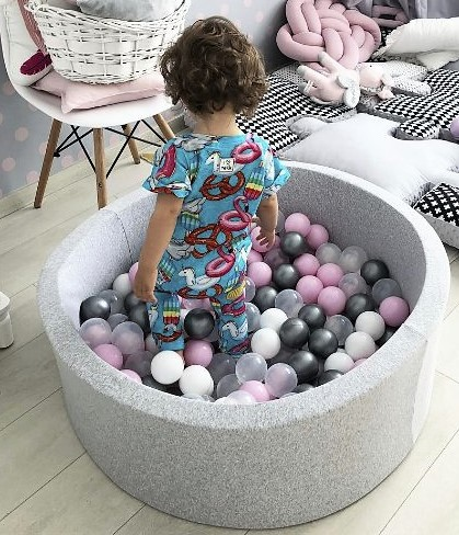 suchy-basen-dla-dzieci