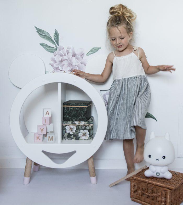 szafka-pokoj-dzieciecy