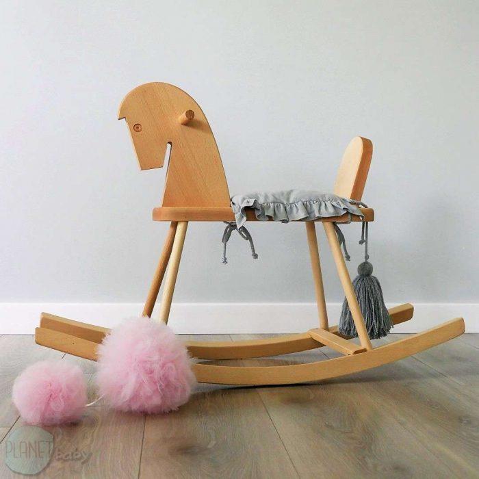 konik-na-biegunach-dzieciecy