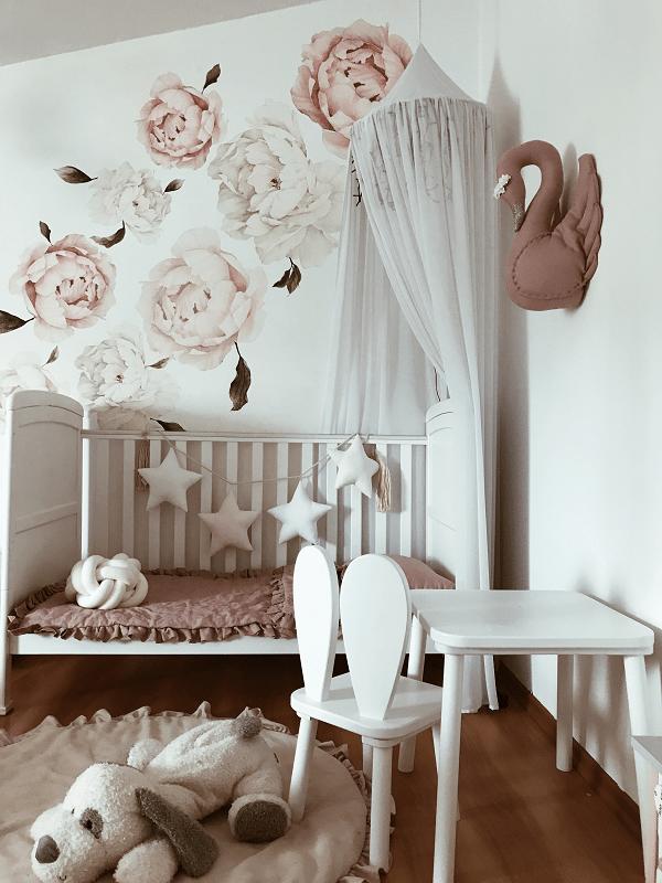krzesło-pokoj-dzieciecy