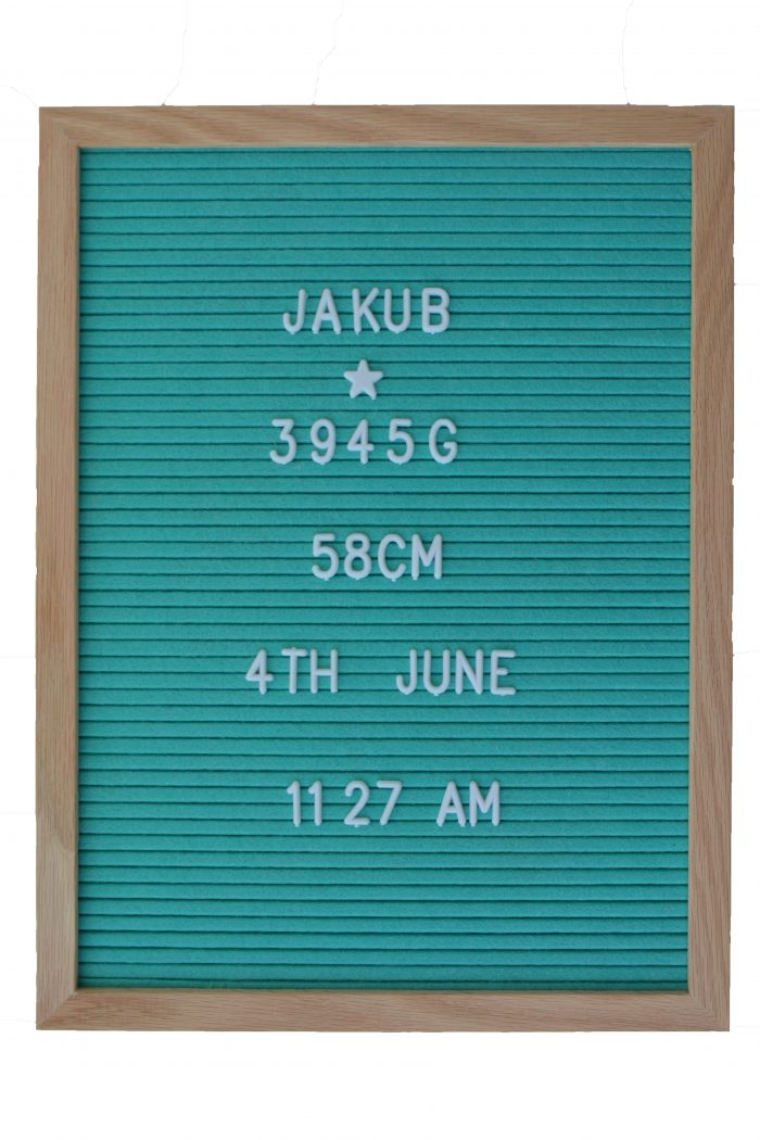 tablica-letterboard