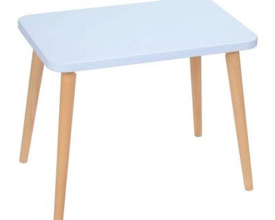 stolik-pokoj-dzieciecy