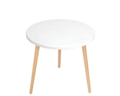 stolik-pokoj-dzieci