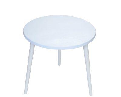 stolik-ze-sklejki-dla-dzieci