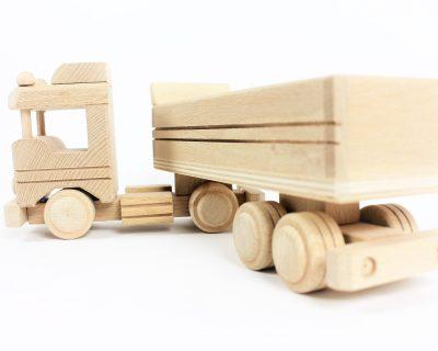 zabawka-drewniana-tir