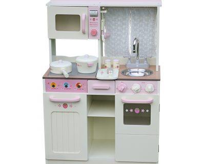 kuchenka-dla-dziewczynki