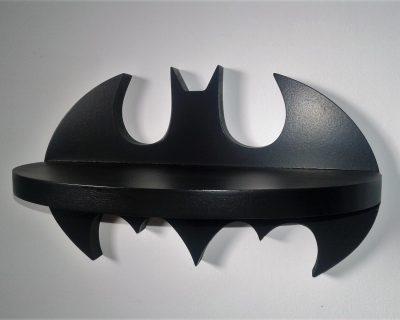 połka Batman dla dziecka