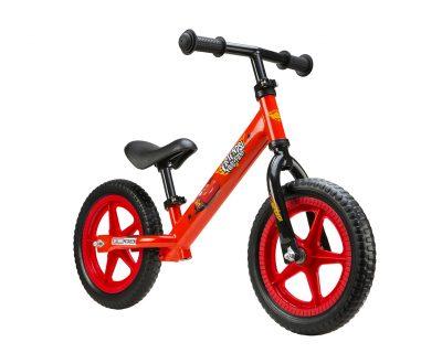 rowerek biegowy dla dzieci