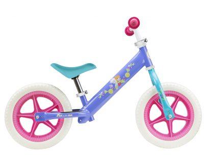 rowerek-biegowy-dla-dziewczynki