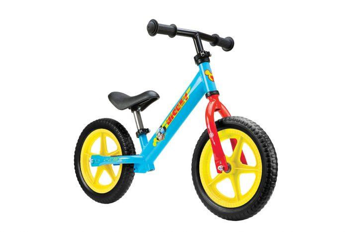 rowerek-biegowy-dla-dzieci